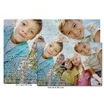 Personalised Puzzle PP 7505