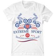 Personalised T Shirt  TS 004