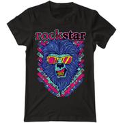 Personalised T Shirt  TS 012