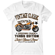 Personalised T Shirt  TS 028