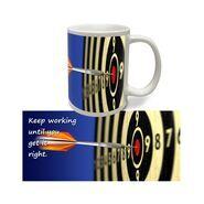 Motivational Mug 2105