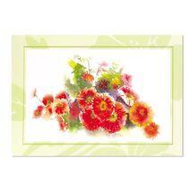 Seasons Greeting Card SGC 1602