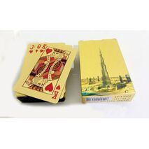 24c Playing Cards