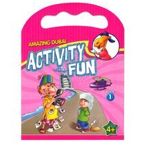 ACTIVITY FUN (1)