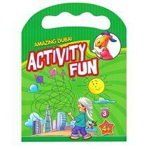 ACTIVITY FUN (3)
