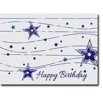 Happy Birthday Corporate Card HBCC 1119