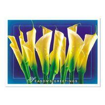 Seasons Greeting Card SGC 1604