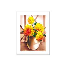 Seasons Greeting Card SGC 1608