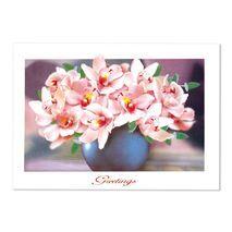 Seasons Greeting Card SGC 1610