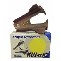 KW-trio Staple Remover 5080