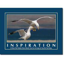 Motivational Print Corporate MPC 6307