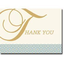 Thank You Corporate Card TYCC 2206