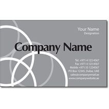 Business Card BC 0270