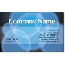 Business Card BC 0278