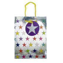 Gift Bag Small  8161 b
