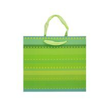 Gift Bag Small YM-H-319-S-2