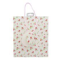 Gift Bag Medium 8062 b