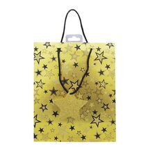 Gift Bag Medium 8162 a