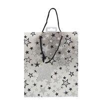 Gift Bag Medium 8162 b