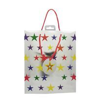 Gift Bag Medium 8306 a