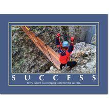 Motivational Print Success MP SU 1144