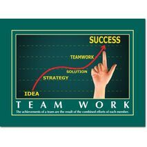 Motivational Print Team MP TE 3131