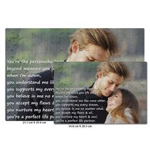 Personalised Puzzle 7506