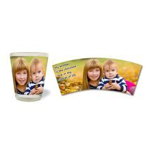 Personalised Small Cup PSC 7400