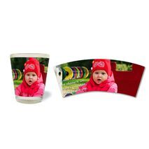 Personalised Small Cup PSC 7408