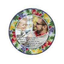 Personalised Plate PPL 7753