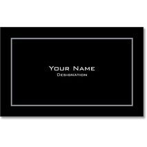 Business Card BC 0304