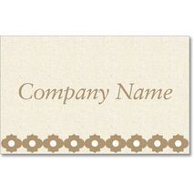 Business Card BC 0308