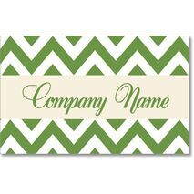 Business Card BC 0310