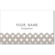 Business Card BC 0319