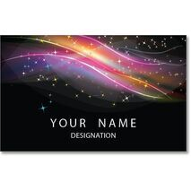 Business Card BC 0322