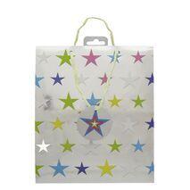 Gift Bag Large GBL 011