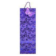 Gift Bag Large GBL 012