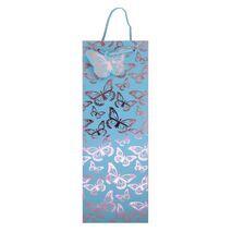 Gift Bag Large GBL 013
