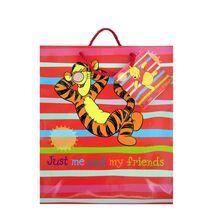 Gift Bag Large GBL 021