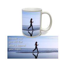 Motivational Mug 2101