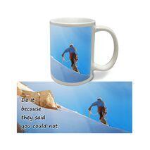 Motivational Mug 2106