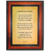 Several Poetic Verses