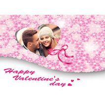 Valentine's Card 005