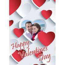 Valentine's Card 009