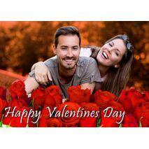 Valentine's Card 011