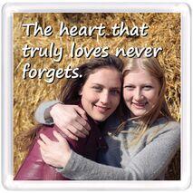 Motivational Magnet Friendship MMF 9109