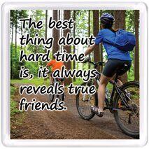 Motivational Magnet Friendship MMF 9106