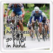 Motivational Magnet Health MMH 6208