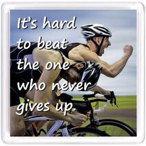 Motivational Magnet Sport MMS 6701