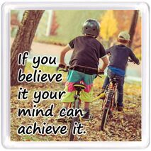 Motivational Magnet Sport MMS 6719